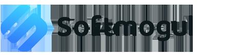 Softmogul Logo